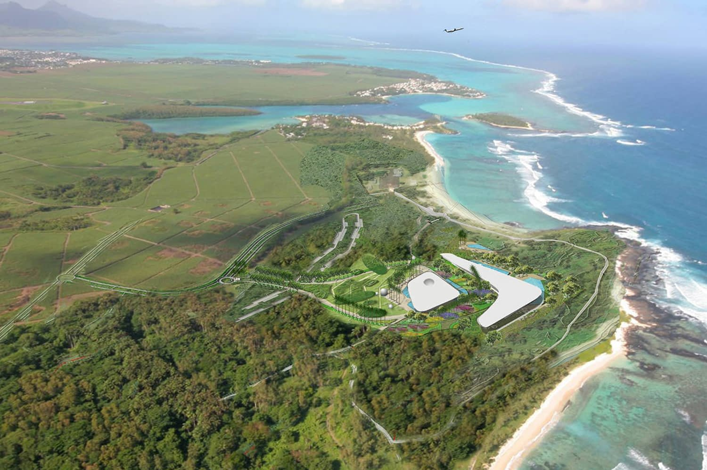Space-Port-Mauritius
