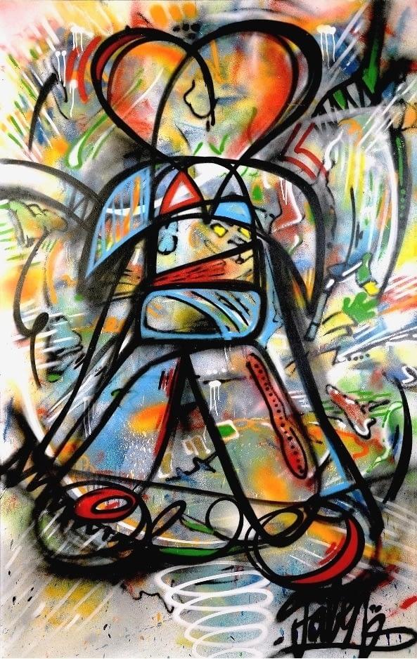 ART-NIGHT-3