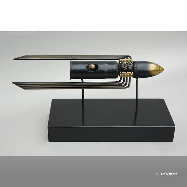 VISUEL-NYS-3