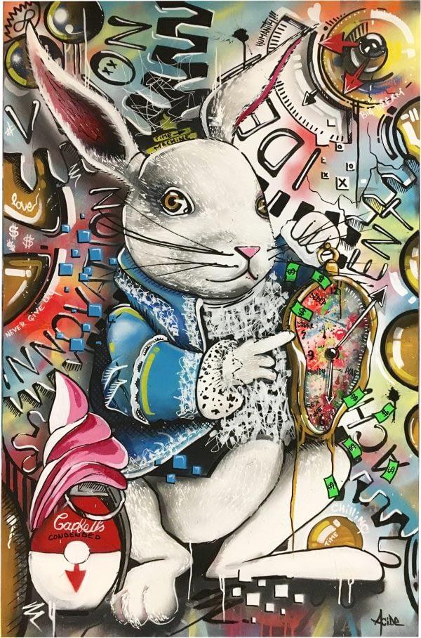 Acide-Rabbit-600x908