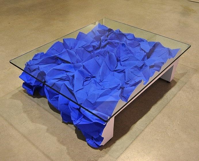 thumbnail_TABLE-BASSE-100125cm